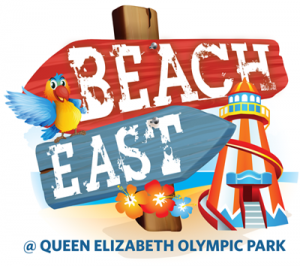 cropped-Beach-East-smallLOGO.png